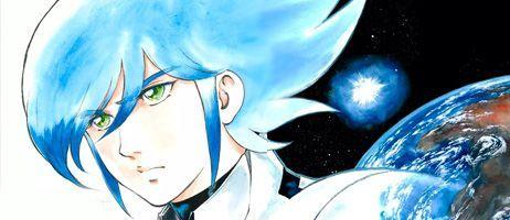 manga - Nouveaux projets de parution à l'étude chez Black Box