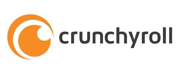 Un paquet de nouveaux animés à venir chez Crunchyroll