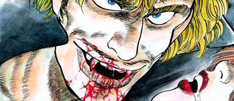 5 nouveaux mangas de Noboru Rokuda chez Black Box