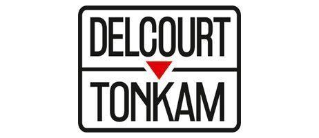 manga - Arrêts de commercialisation chez Delcourt/Tonkam et Soleil
