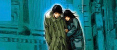 Détonations, un polar signé Tsutomu Takahashi bientôt chez Pika Edition
