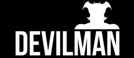 Une nouvelle édition enrichie de Devilman chez Black Box