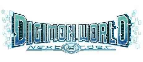 manga - Test du jeu Digimon World: Next Order