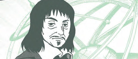 La collection Classiques de Soleil Manga accueille 3 nouveaux titres