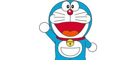 manga - Le prochain film de Doraemon se précise