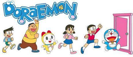 manga - Le prochain film de Doraemon se dévoile