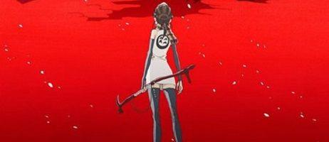 manga - Escaflowne, The Dragon Dentist, Coicent et Five Numbers arrivent en Blu-ray chez Dybex