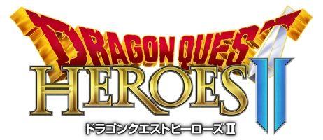 http://www.manga-news.com/public/images/news/news-dragon-quest-heroes-ii.jpg