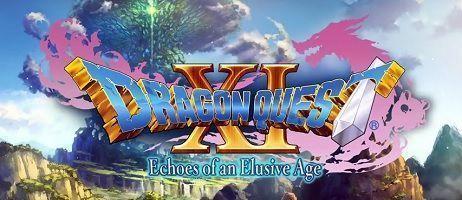 manga - Le manga Dragon Quest par Hiro Mashima paraîtra le mois prochain au Japon
