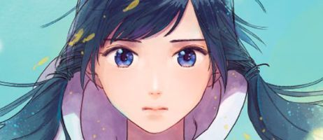 Le manga Les Enfants du Temps arrive chez Pika
