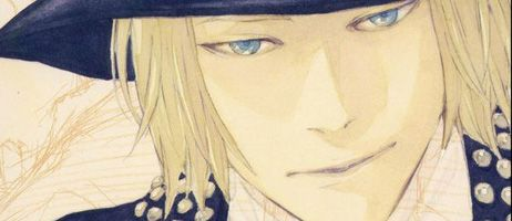 Final Fantasy VII - On the Way to a Smile en version poche chez Mana books