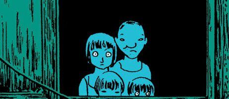 Une anthologie inédite de Yoshiharu Tsuge à paraitre chez Cornelius