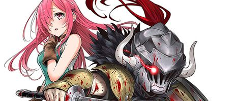 Kurokawa poursuit la publication de la saga Goblin Slayer avec Year One