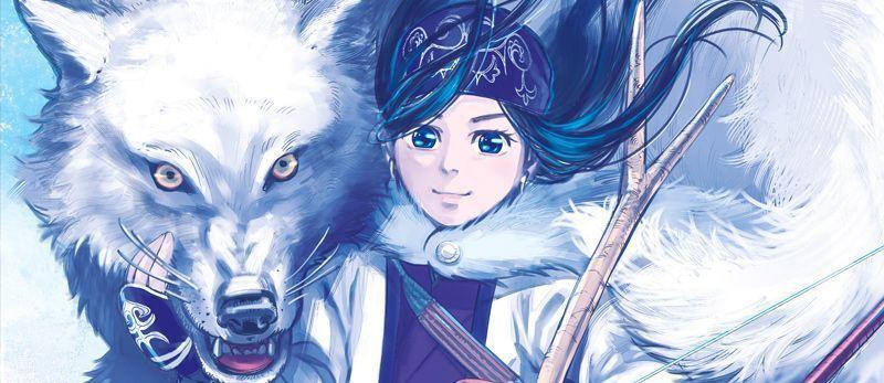 manga - Top manga de la rédaction de Manga-news - semaine 33