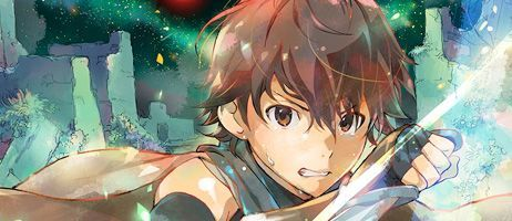 Persona 3 FES datant de Chihiro