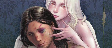 Boy's Love s'essaie à l'horreur avec le manga Heartless