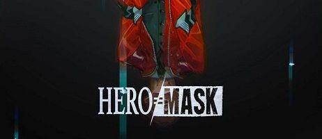 La saison 2 de Hero Mask est disponible sur Netflix