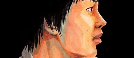 Himizu, le manga culte de Minoru Furuya arrive chez Akata