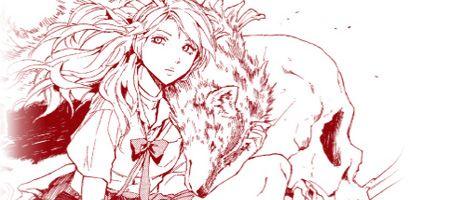 Le Jeu du Loup-Garou reprend chez Soleil Manga avec Hunt - Beast Side