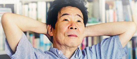 Un hommage à Isao Takahata à paraître chez Ynnis