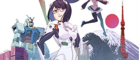 manga - Concours - Exposition Manga ↔ Tokyo