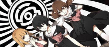 manga - Tetsuya Tashiro démarre une nouvelle série