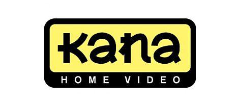 De nombreuses annonces chez Kana Home Vidéo