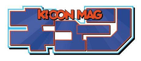 Ki-oon dévoile le Ki-oon Mag et annonce 5 nouveaux mangas