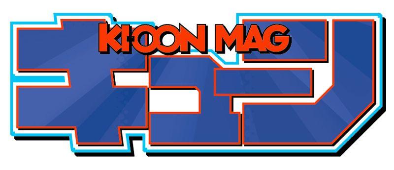 Ki-oon Mag #3 bientôt disponible avec son lot de nouvelles séries