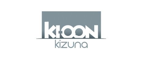 Ki-oon inaugure sa collection Kizuna avec trois séries !