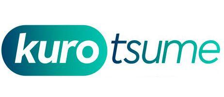 Kurokawa et Tsume s'associent pour se lancer dans le manga français