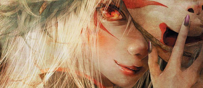 Last Memory, nouveau roman de Yukito Ayatsuji chez Pika