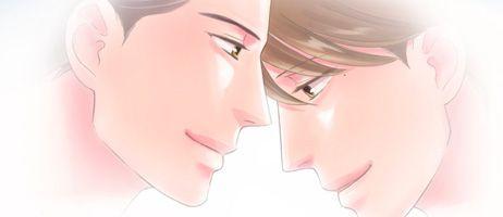 Life, nouveau manga annoncé par Taifu Comics
