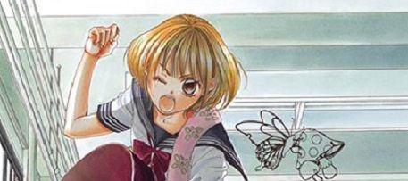 manga - Lovely Love Lie & Sensual Love Affair arrivent en numérique chez Soleil