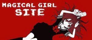 manga - Dessin en vidéo de Kentarô Satô (Magical Girl Site, Magical Girl of the End)