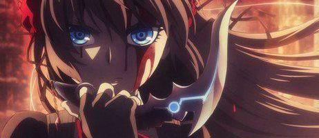 manga - Le manga Magical Task Force Asuka adapté en anime