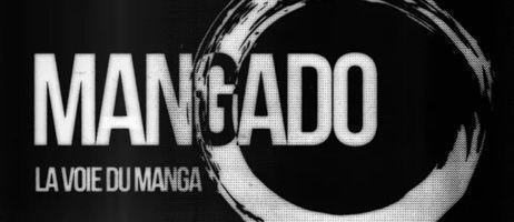 manga - Mangado : La voie de... Un Shiba en plus