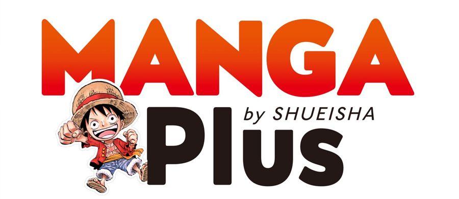 La plateforme de lecture en ligne Manga Plus arrive en français