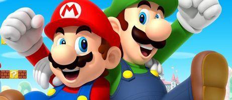 Soleil Manga annonce l'arrivée d'une encyclopédie sur Super Mario