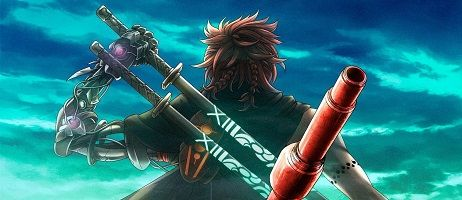 manga - Le jeu Metal Max Xeno sortira en Occident cette année