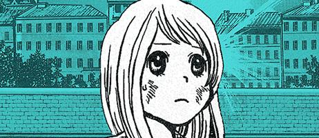 Nouvelle édition pour les Misérables dans la collection Classiques de Soleil Manga