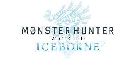 manga - Une actualité riche pour Monster Hunter World
