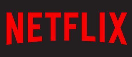 L'animation à l'honneur sur Netflix en cette fin d'année