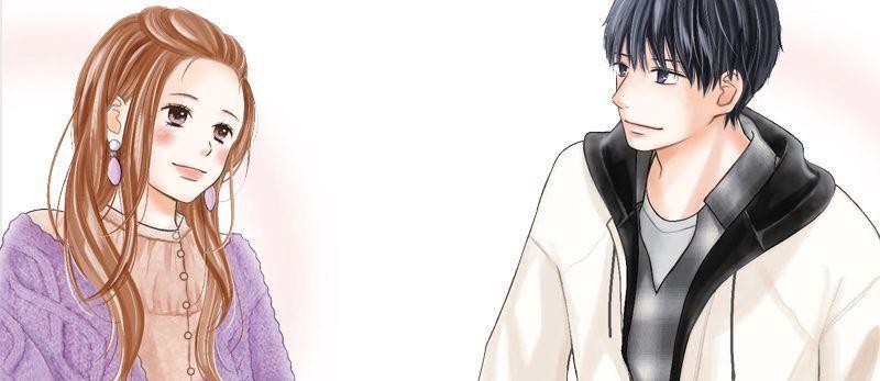 manga - Premier trailer pour le film live Perfect World
