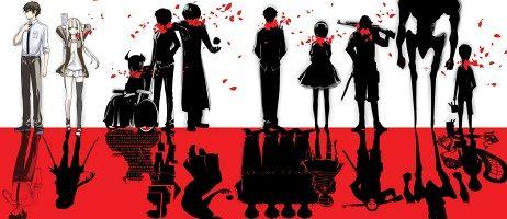 manga - Une édition collector pour Pétales de réincarnation 9