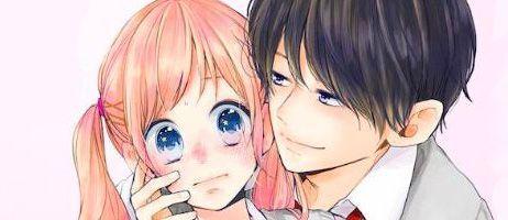 manga - Une bande-annonce pour Un petit ami trop parfait ?