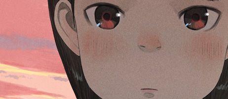 Retour de Golo Zhao dans la collection Pika Graphic avec Poisons