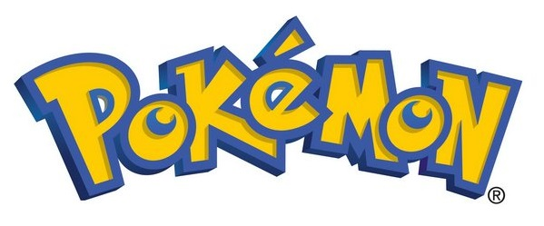Le manga Pokemon - Hoopa et le choc des légendes débarque chez Kurokawa