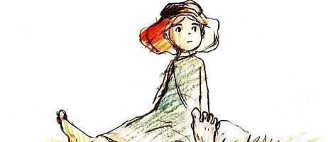 Le film Princesse Arete enfin en DVD et Blu-ray en France