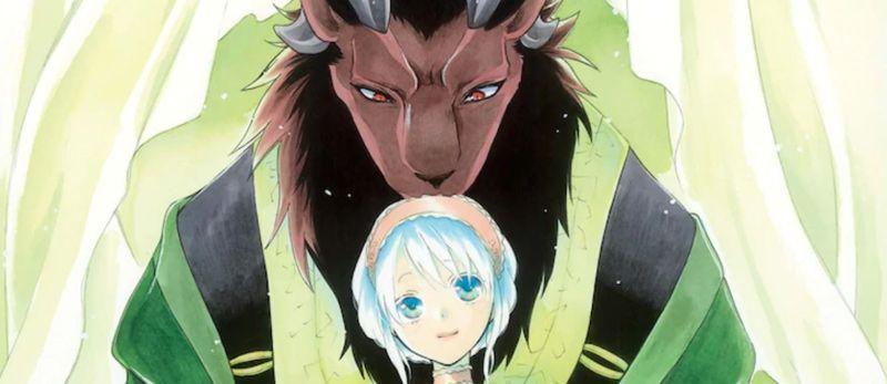 """Résultat de recherche d'images pour """"la princesse et la bête manga"""""""